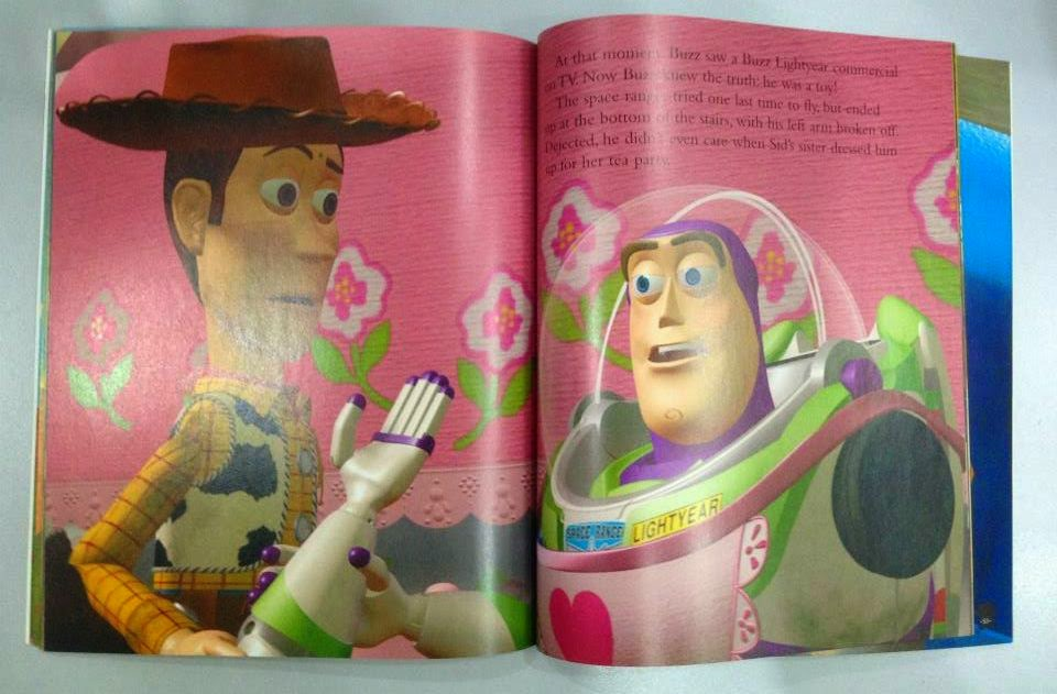 to infinity and beyond book pdf