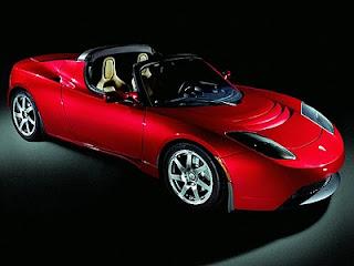New AutoMobiles-5