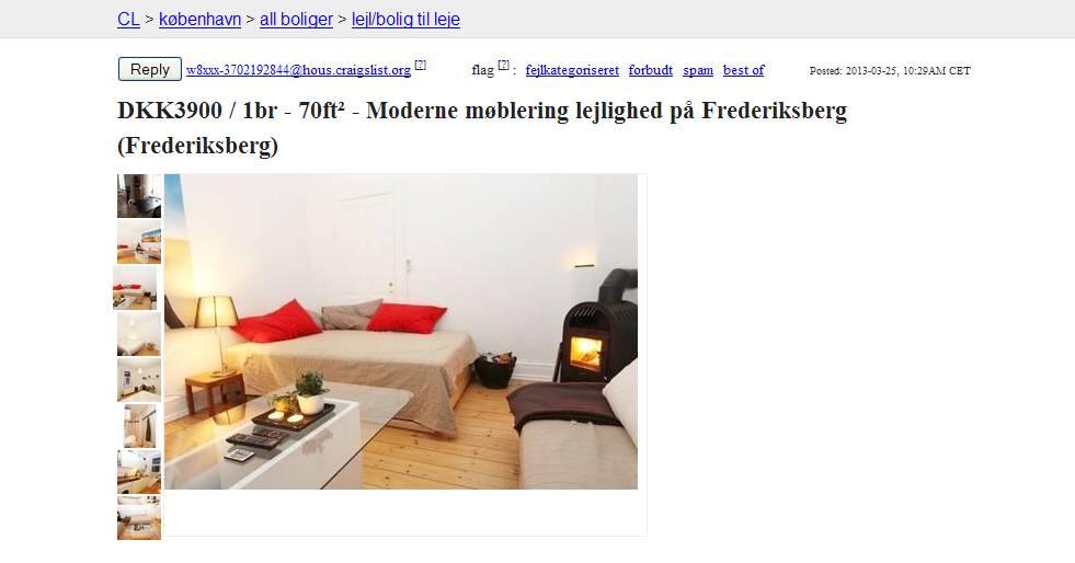 Groß Top Küchengeräte 2013 Ideen - Küchen Ideen - celluwood.com