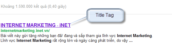 meta-tag-internet-marketing-1