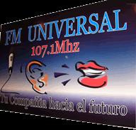 Coincidencia deportiva-FM 107.1-Futbol,mundo motor F1