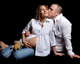 Tips bercinta wanita hamil gaya bercinta wanita hamil tua foto gambar sehat