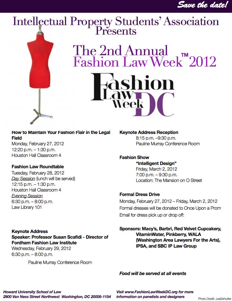 Fashion Show Program Layout Bing Images