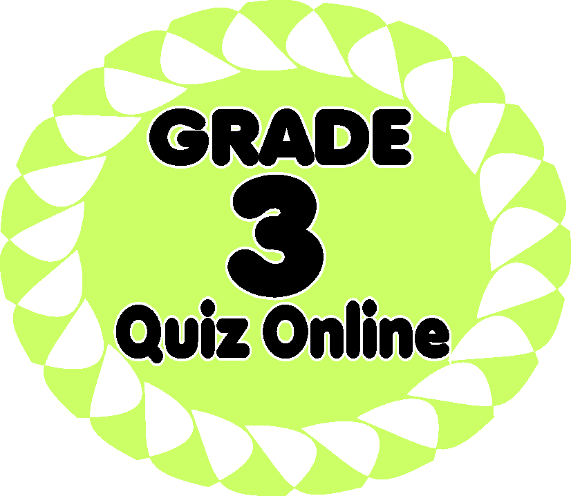online grade Online 4th grade programs learn online education looks like for 4th grade students by searching through our school report cards from course offerings top school details, our report cards help you compare a variety of schools side-by-side in one place.