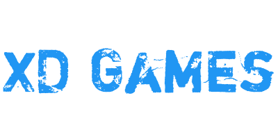 Free Mod Games And Apps