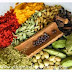 India rain  really helpful for Agri Spices @ Spices Production may Increse by Rainfall
