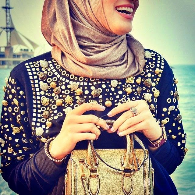 Hijab-turque-moderne-image1