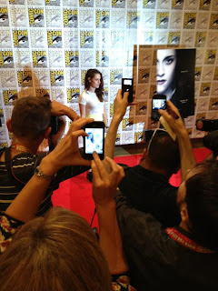 Comic Con 2012 Axn2XXdCAAA6aXP.jpg-medium