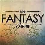 The Fantasy Room