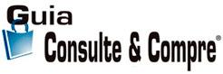 Blog Consulte & Compre