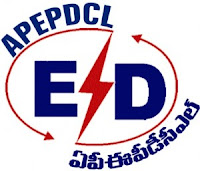 Eastern Power Distribution Company of Andhra Pradesh Limited (APSPDCL)