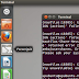 How To Add A Force Quit Icon To The Unity Launcher - Ubuntu 11.10/12.04