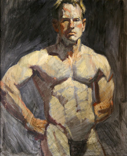 Bruce+Sargeant+%281898-1938%29+,+bodybui