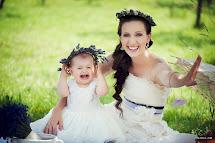 Lavande-wedding