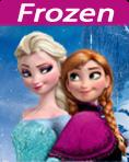 http://blog.svimagem.com.br/search/label/Frozen