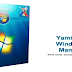 YamicSoft Windows 8 Manager 1.0.9 Free Download