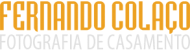Fernando Colaço