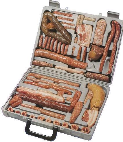 box+of+sausage.jpg