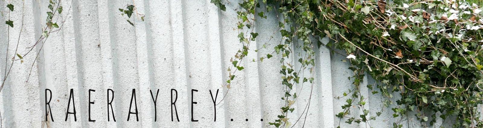 Raerayrey