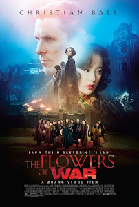 The Flowers of War Stream kostenlos anschauen