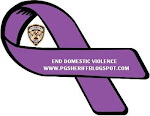 End Domestic Violence!