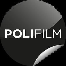 Poli Film