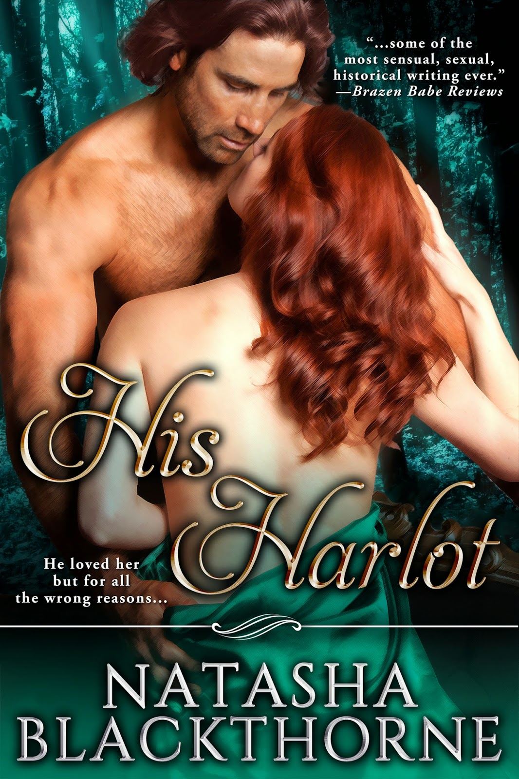 http://www.amazon.com/His-Harlot-A-Midsummers-Sin-ebook/dp/B00FQMZDZY/ref=pd_sim_kstore_6?ie=UTF8&refRID=13QPMF82BV1MSS58CT09