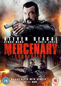 Tha Tội (Kẻ Giết Mướn) - Mercenary: Absolution