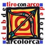 Club de tiro con arco de Lorca Arcolorca