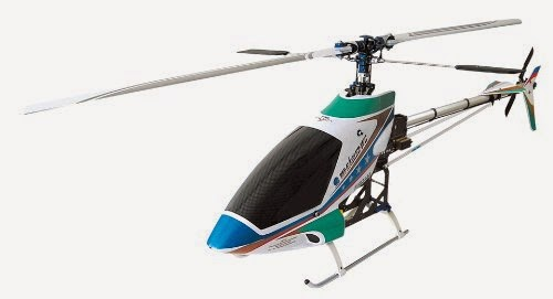 Buy Hirobo SST-EAGLE3 SWM AOCC EP Helicopter Model Building Kit Lowest Cheap Discount Price Now