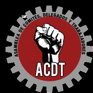 Asamblea de Comités, Delegados y Trabajadores de Sevilla