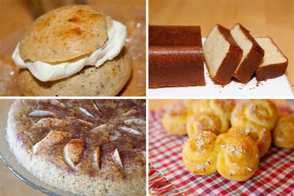 bakprotein one bake