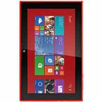 Nokia Lumia 2520 price in Pakistan phone full specification