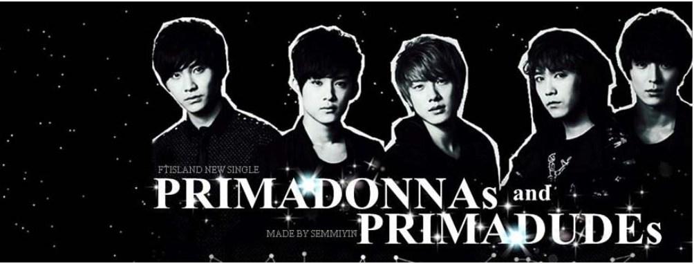 Echy Primadonna's Blog