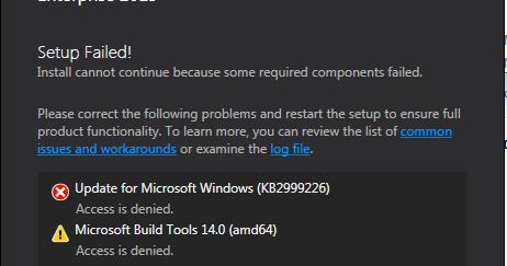 kb2999226 windows 7 x64 скачать
