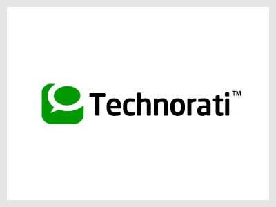 technorati_logo_font