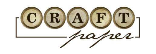 Дизайнер CraftPaper