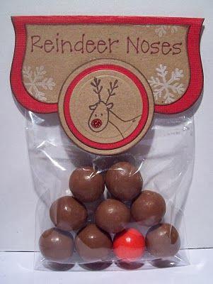 http://a-personaltouch.blogspot.de/2010/12/reindeer-noses.html