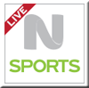 Nerit Sports Logo