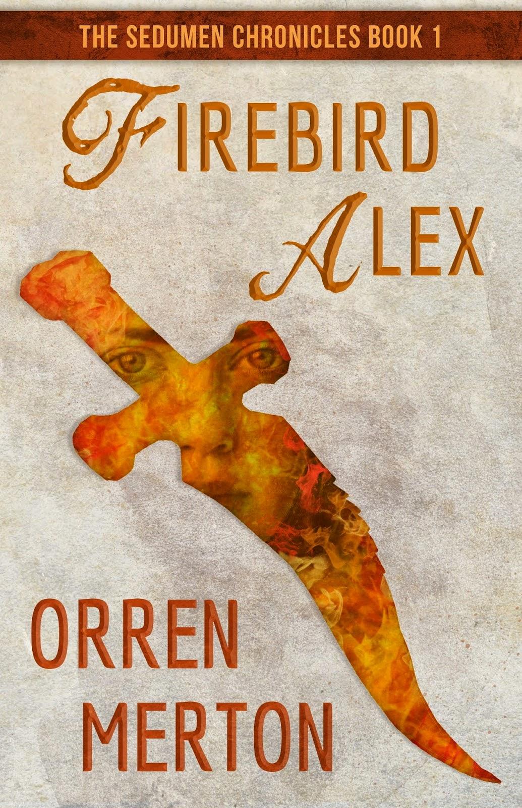 https://www.goodreads.com/book/show/22573185-firebird-alex?from_search=true