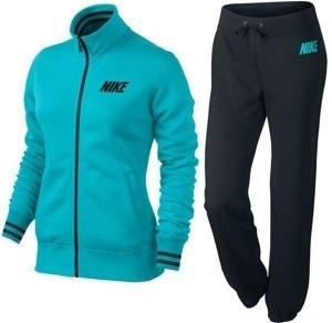 nike ropa deportiva hombre
