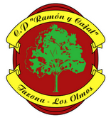 C.P. Ramón y Cajal (Tazona)