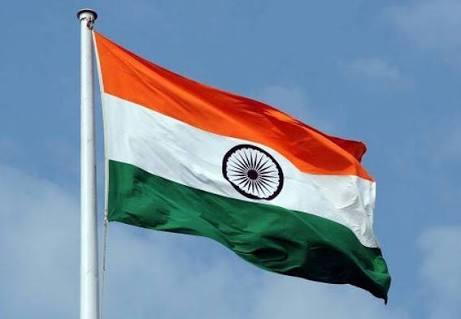!!आप सभी को Liveindia.org की तरफ से 26 जनवरी की हार्दिक सुभकामनाये! जय हिन्द जय भारत!!
