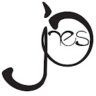 620 Jones Bar & Restaurant