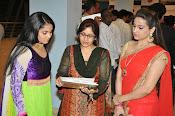 Rudhramadevi 3d trailer premier show-thumbnail-10