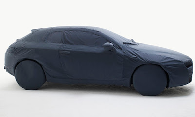 Creative Car Covers and Cool Car Cover Designs (12) 3