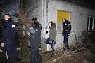 Malbork - ogólnopolska akcja liczenia osób bezdomnych