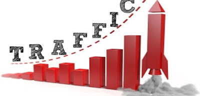 12 Ways to Increase Traffic From Google Without Building Links