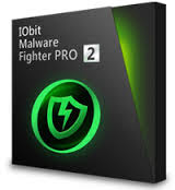 Free Download IObit Malware Fighter Pro 1.7.0.1 With Serial Key