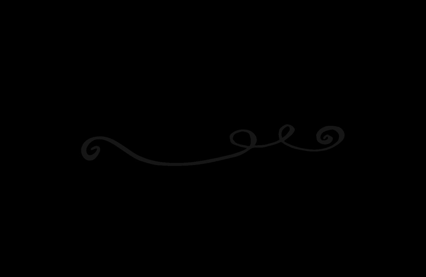 furth im wald single girls In furth im wald und in der umgebung von 150 kilometer wurden 18 swinger-profile gefunden  i am good girls and sex and i looking for nice lady and sexy as well  ich bin single, sehr gut bestückt und besuchbar.